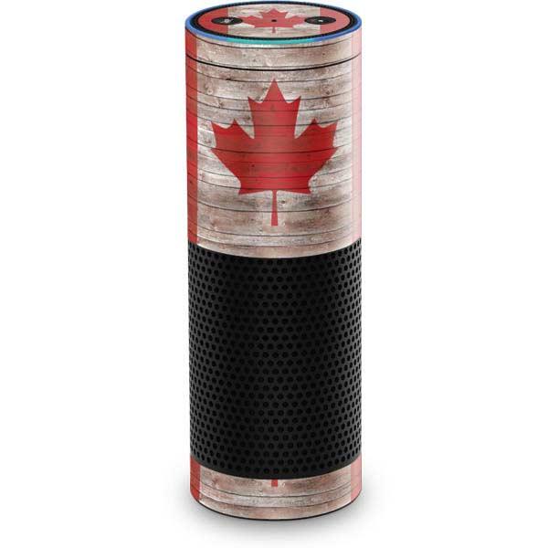 Shop North America Audio Skins