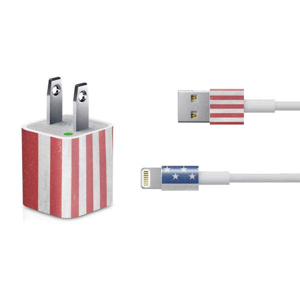 Shop North America Charger Skins