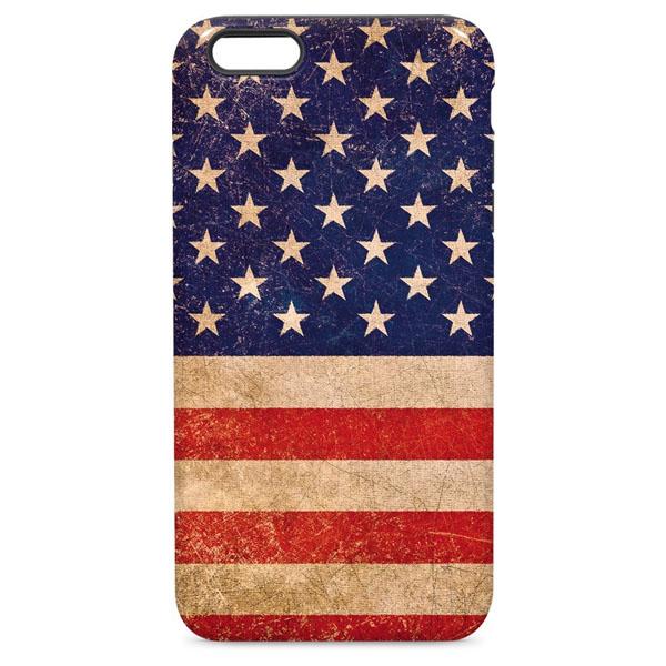 Shop North America iPhone Cases