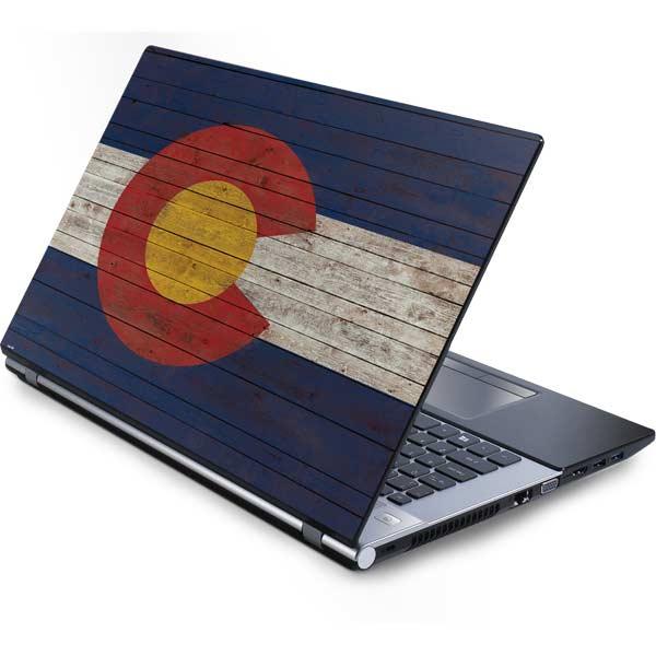 Shop North America Laptop Skins