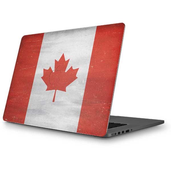 Shop North America MacBook Skins
