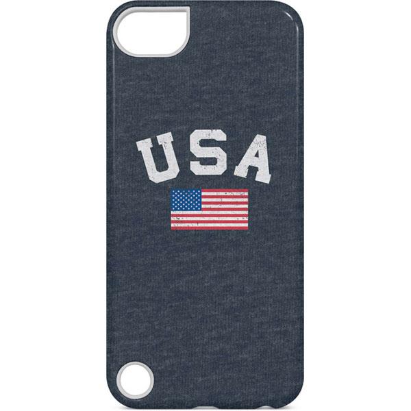 Shop North America iPod Cases