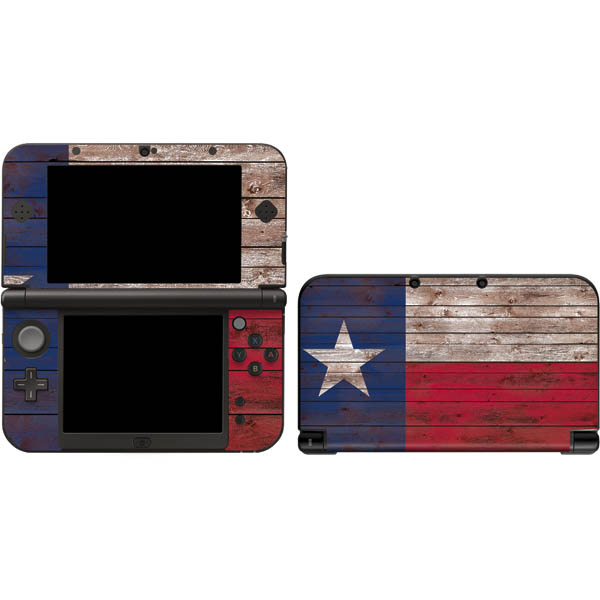 Shop North America Nintendo Skins