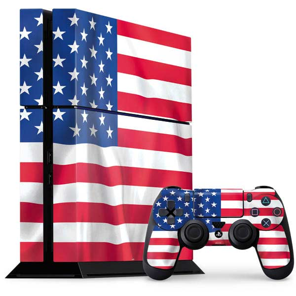 Shop North America PlayStation Skins