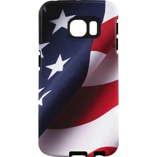 Shop North America Galaxy Cases