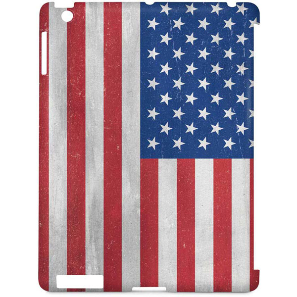 Shop North America Tablet Cases