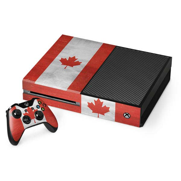 Shop North America Xbox Skins