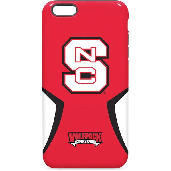 Shop North Carolina State iPhone Cases