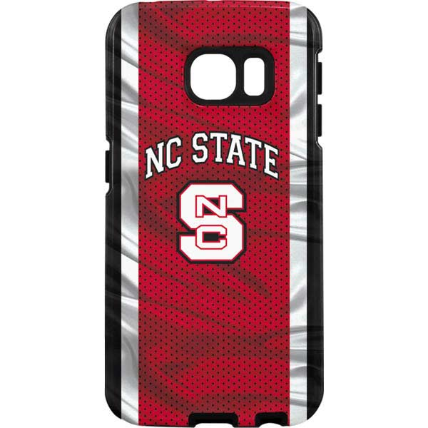 Shop North Carolina State Samsung Cases