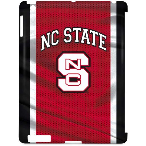 Shop North Carolina State Tablet Cases