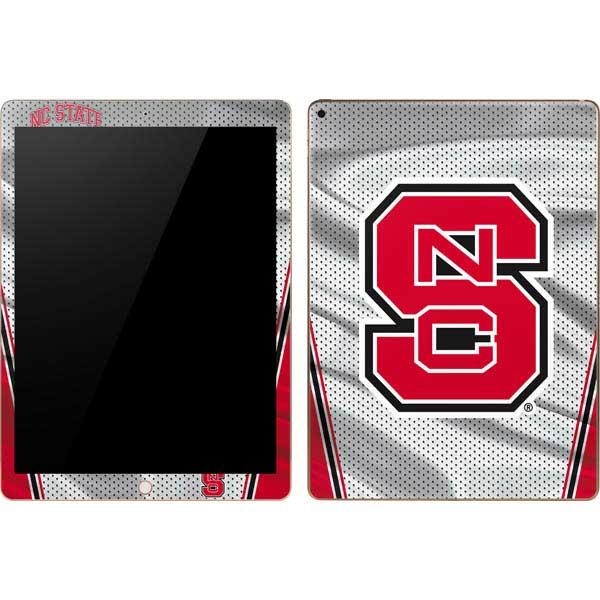 Shop North Carolina State Tablet Skins
