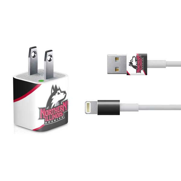 Shop Northern Illinois University Charger Skins