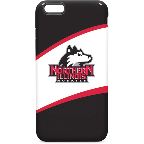 Shop Northern Illinois University iPhone Cases