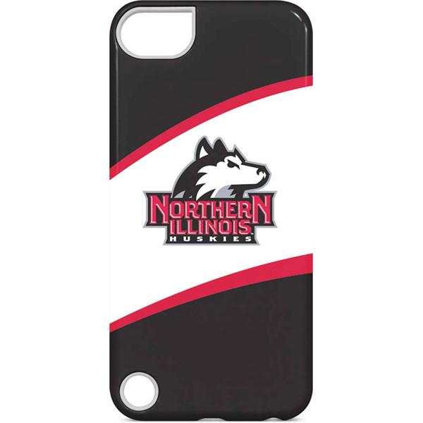 Shop Northern Illinois University MP3 Cases