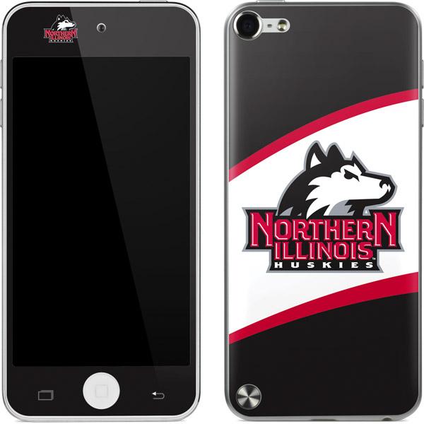Shop Northern Illinois University MP3 Skins