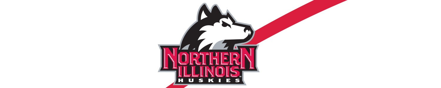 Northern Illinois University Cases and Skins