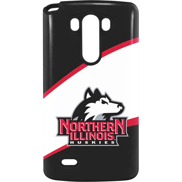 Shop Northern Illinois University Other Phone Cases