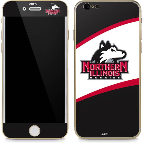 Shop Northern Illinois University Phone Skins