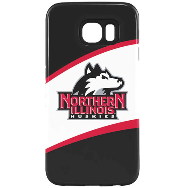 Shop Northern Illinois University Samsung Cases