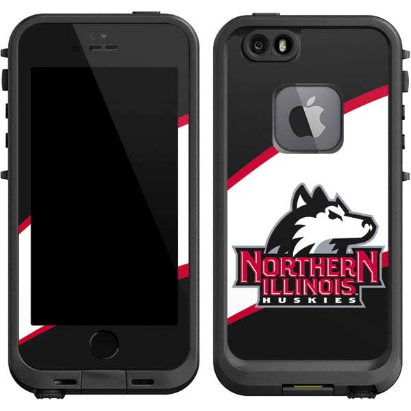 Shop Northern Illinois University Skins for Popular Cases