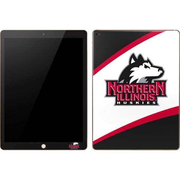 Shop Northern Illinois University Tablet Skins