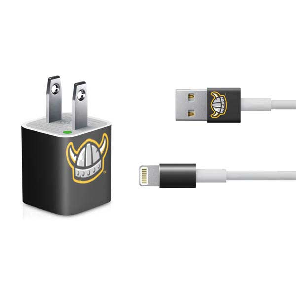 Shop Northern Kentucky University Charger Skins