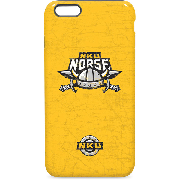 Shop Northern Kentucky University iPhone Cases