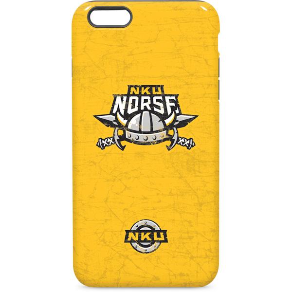 Shop Northern Kentucky University iPhone Cases