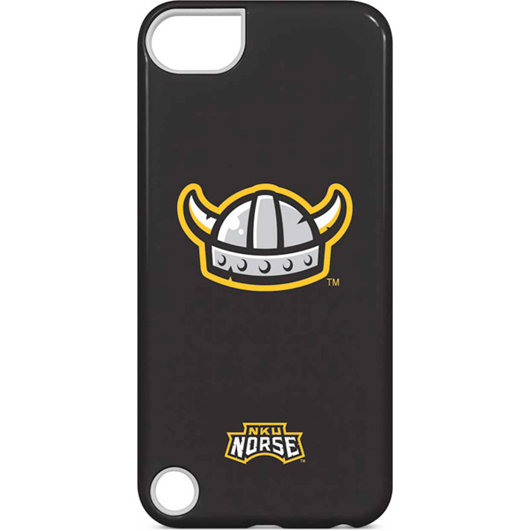 Shop Northern Kentucky University MP3 Cases
