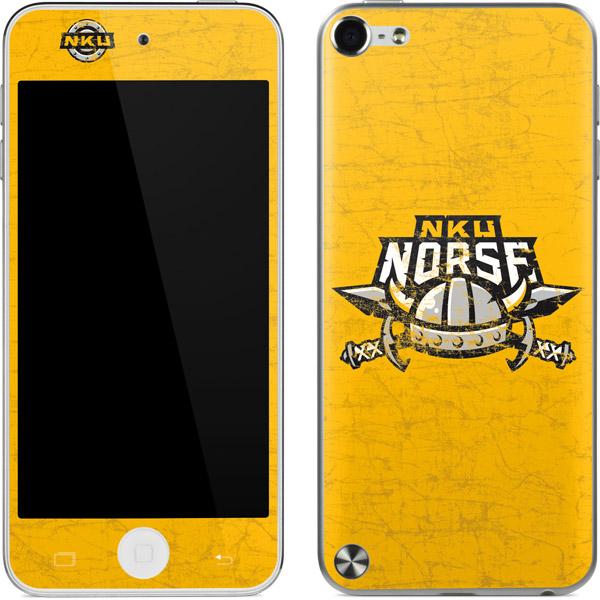 Northern Kentucky University MP3 Skins