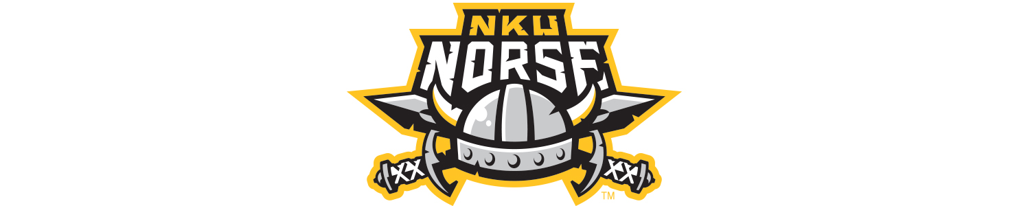 Northern Kentucky University Cases and Skins
