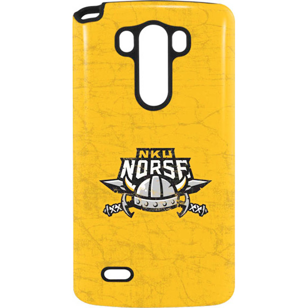 Shop Northern Kentucky University Other Phone Cases