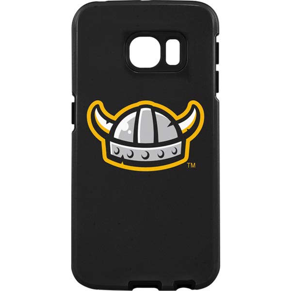 Shop Northern Kentucky University Samsung Cases