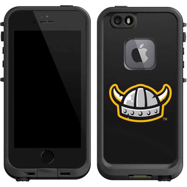 Shop Northern Kentucky University Skins for Popular Cases