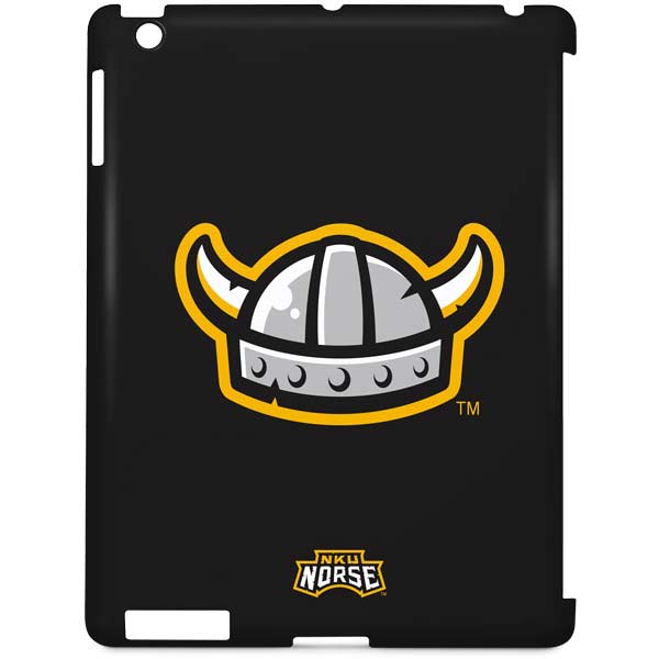 Shop Northern Kentucky University Tablet Cases