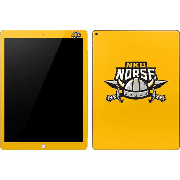 Shop Northern Kentucky University Tablet Skins