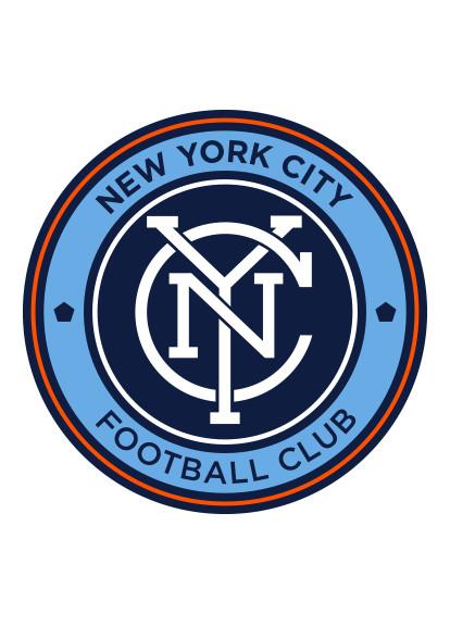 Shop New York City FC