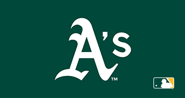 Designs Mob Oakland Athletics Phone Cases and Skins