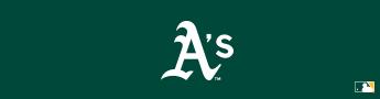 Oakland Athletics Cases & Skins