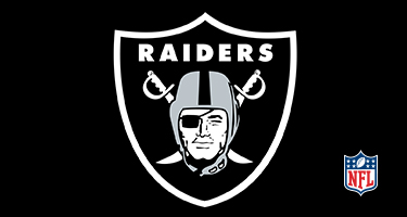 Designs Mob Oakland Raiders Phone Cases and Skins