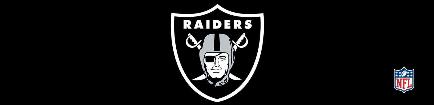 Designs Oakland Raiders Phone Cases and Skins