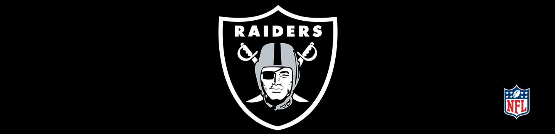 NFL Oakland Raiders Cases & Skins