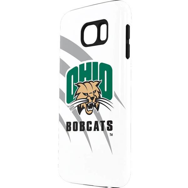 Shop Ohio University Samsung Cases