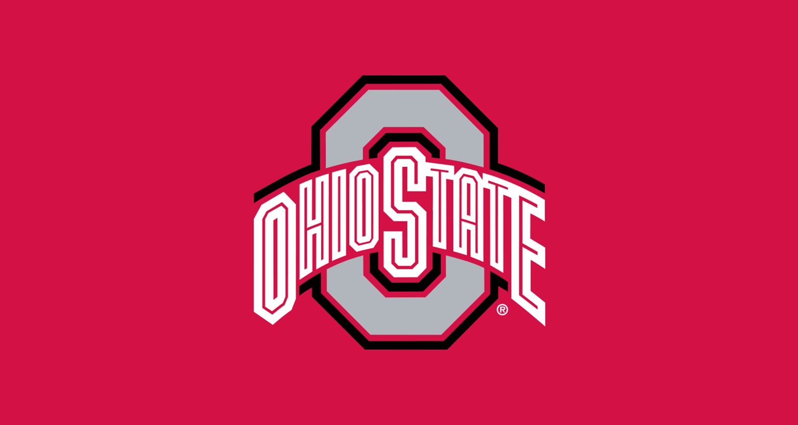 Designs Mob Ohio State University