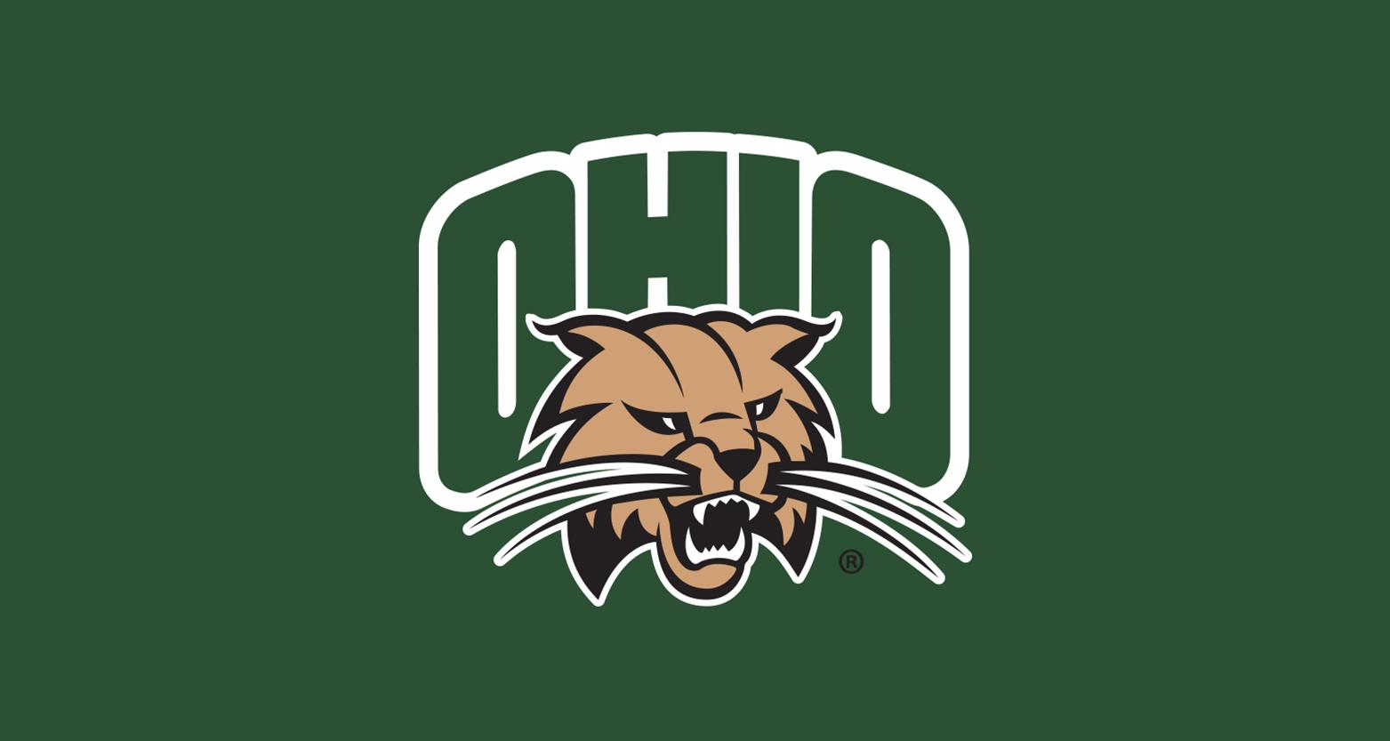 Designs Mob Ohio University