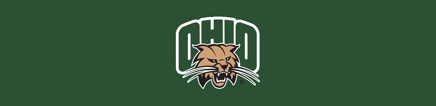 Ohio University Phone Cases and Skins