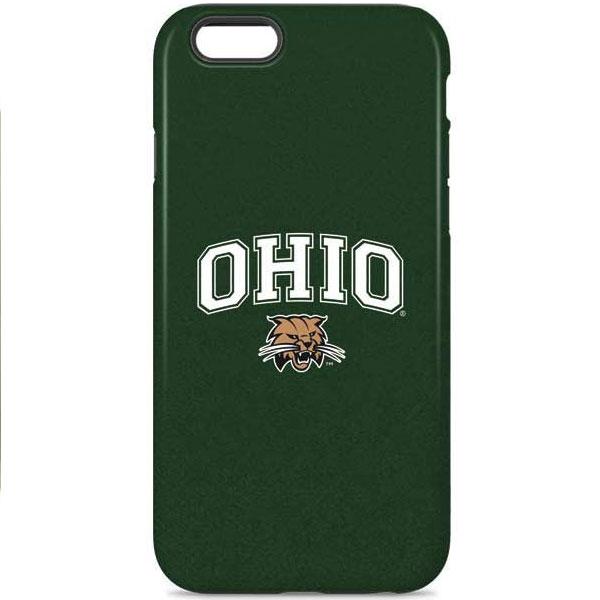 Shop Ohio University iPhone Cases