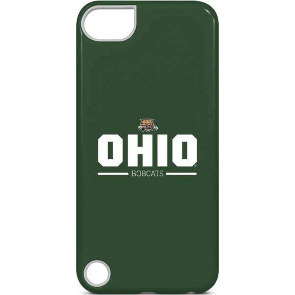 Shop Ohio University MP3 Cases