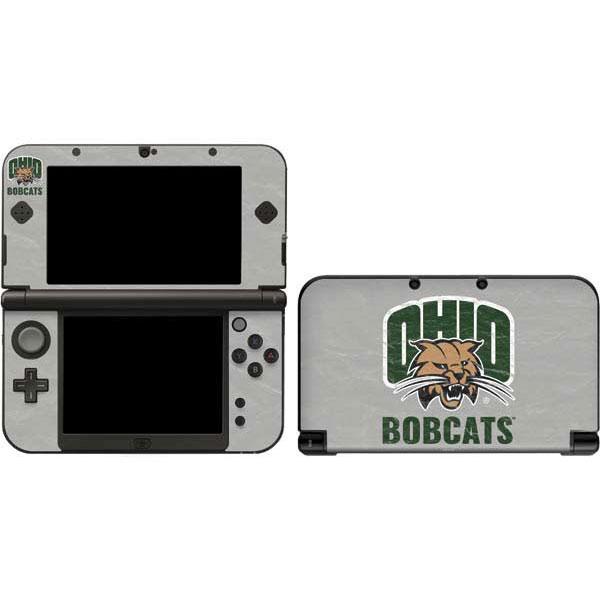 Shop Ohio University Nintendo Gaming Skins