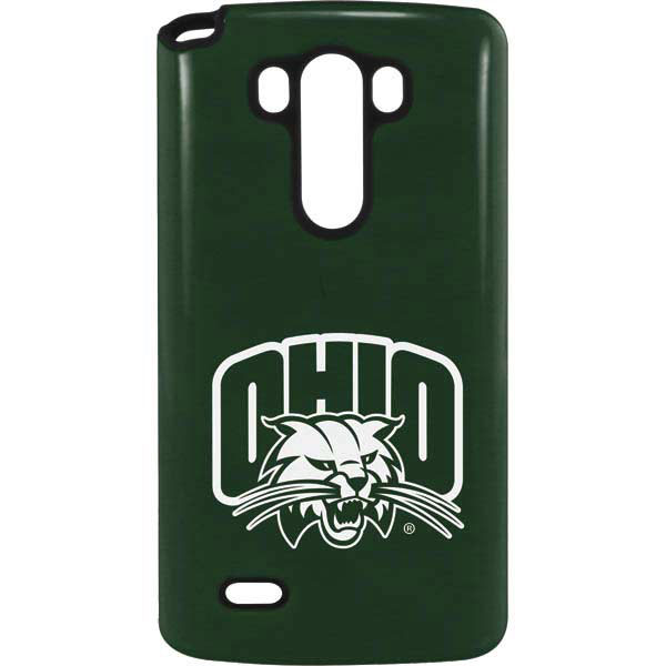 Shop Ohio University Other Phone Cases